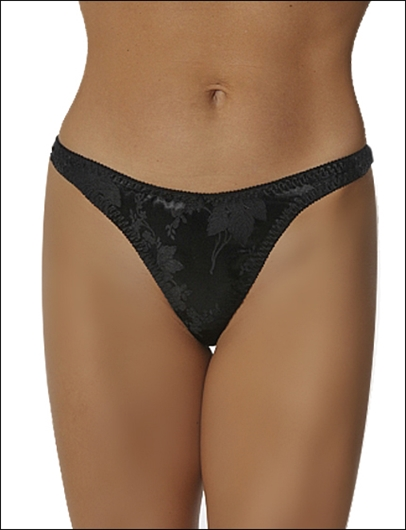 Picture of Empire Intimates #309 Thong 50% Off