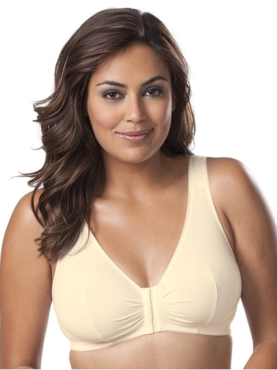 Picture of Leading Lady #110 Sleep Bra 30% Off