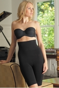 Picture of Carnival Creations #804 Girdle 20% Off