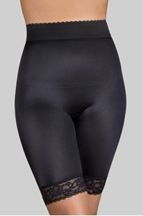 Picture of Rago #518 Girdle Biker Shaper 10% Off