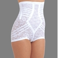 Picture of Rago #6107X Lacette Girdle 10% Off