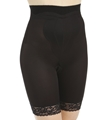 Picture of Rago #6226 Girdle 10% Off