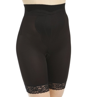 Picture of Rago #6226X Girdle 10% Off