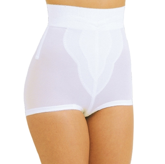 Picture of Rago #6296 Girdle 10% Off