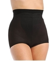 Picture of Rago #6296X Girdle 10% Off