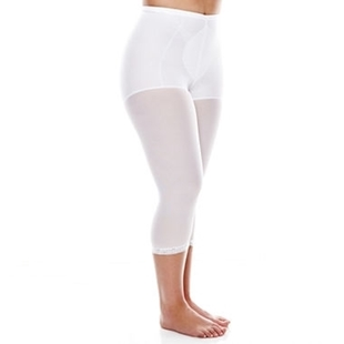 Picture of Cortland Intimates/Venus #7603 Girdle Pant Liner 10% Off