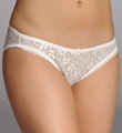 Picture of Carnival Creations #4133 Splendor In Lace Collection Bikini 20% Off