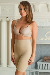 Picture of Carnival Creations #803 Girdle 20% Off