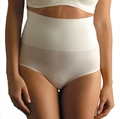 Picture of Carnival Creations #801 Girdle 20% Off