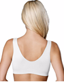 Picture of Barely There Bra By Bali #103 Bra NOW 30% Off