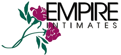 Picture for manufacturer Empire Intimates