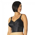 Picture of Carnival Creations  #710  3/4 Length Bra 20% Off
