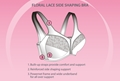 Picture of Exquisite Form #548 / #5100548 Fully Bra 25% Off