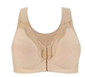 Picture of Exquisite Form #531 / #5100531 Posture Fully Back Support Bra 25% Off