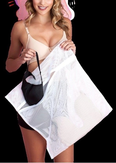 Picture of Fashion Forms #887 Laundry Bag