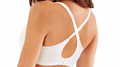Picture of Bali #3470 One Smooth U Bra 50% Off
