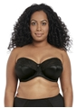 Picture of Goddess #6663 Adelaide Strapless Bra FREE SHIPPING