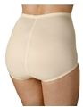 Picture of Cortland Intimates/Venus #4239 Control Pant Girdle 10% Off