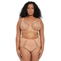 Picture of Goddess #6660 Adelaide Underwire Bra FREE SHIPPING