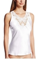 Picture of Cinema Etoile #640107X Camisole 20% Off