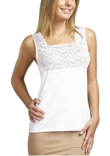 Picture of Cinema Etoile #640583 Camisole 20% Off