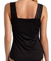 Picture of Cinema Etoile #640583X Camisole 20% Off