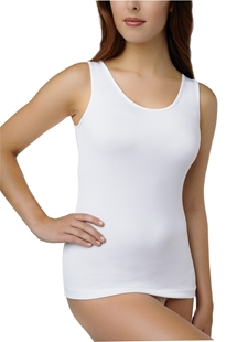 Picture of Cinema Etoile #640920 Camisole 20% Off