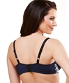 Picture of Lunaire #29711 Limoges underwire bra