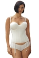 Picture of Carnival Creations  #426 Seamless Bustier 20% Off