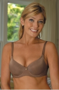 Picture of Carnival Creations  #503 Bra 20% Off