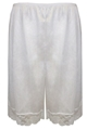 Picture of Wondermaid #8218  Culotte Petti Slip Pantliner