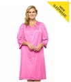 Picture of Exquisite Form #10107 Robe