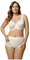 Picture of Elila #2311 Underwire Bra 20% Off