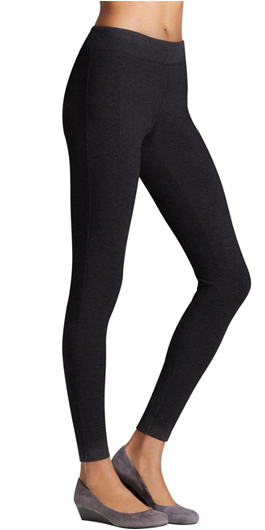 Picture of Hanes #71127 X-Temp Leggings Pant FREE Shipping