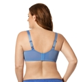 Picture of Elila #2401B Underwire Bra Now 50% Off