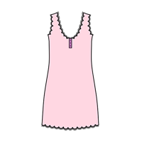 Picture for category Gowns