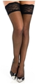 Picture of Berkshire #1361 Stocking 20% Off