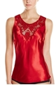Picture of Cinema Etoile #640107 Camisole 20% Off