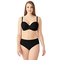 Picture of Wacoal #854119 Red Carpet Strapless Convertible Free Shipping