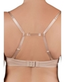 Picture of Fashion Forms #2009 Clear Strap Converter