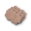 Picture of Fashion Forms #557 Full Figured Breast Petals