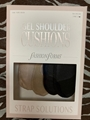 Picture of Fashion Forms #63100 Gel Shoulder Cushion