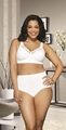 Picture of Exquisite Form #535 / #5100535 Fully Bra 25% Off