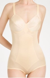 Picture of Rago #72545 Bodysuit Girdle 50% Off