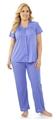 Picture of Exquisite Form #90807 Plus Size Pajama