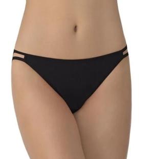 Picture of Vanity Fair #18108  Illumination® String Bikini Panty 20% Off