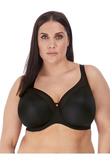 Picture of Elomi #4301 Smooth Underwire Moulded bra FREE SHIPPING